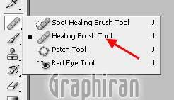 3 آموزش تصویری روتوش پوست صورت و آرایش چشم در فتوشاپ