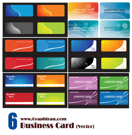 6-visit-card