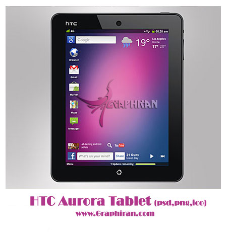 HTC-Aurora-Concept-PSD