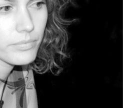Imagen 4 آموزش تصویری حذف پس زمینه از بین مو در فتوشاپ
