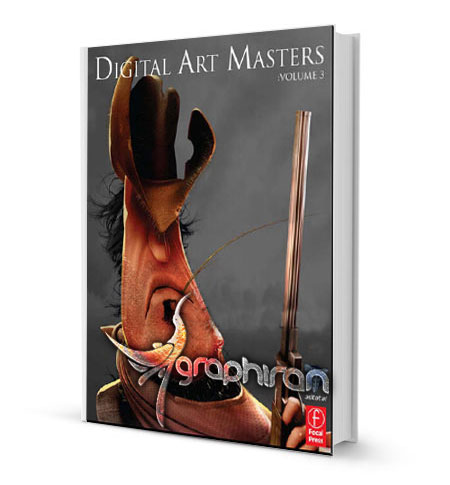 digital art masters 3