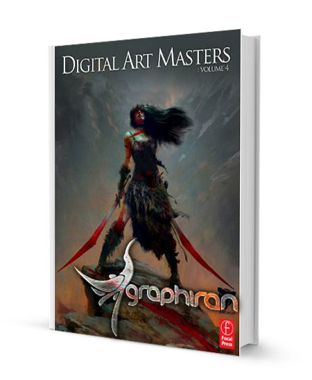 digital art masters 4