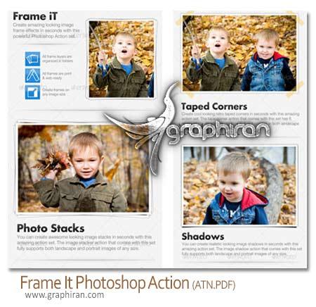 frame-it