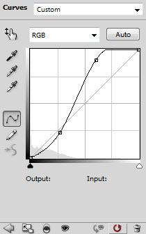 alexa16 طراحی صحنه ی سوررئال با افکت آتش در فتوشاپ