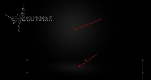 alexa3 طراحی صحنه ی سوررئال با افکت آتش در فتوشاپ