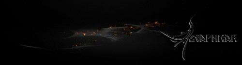 alexa9 طراحی صحنه ی سوررئال با افکت آتش در فتوشاپ