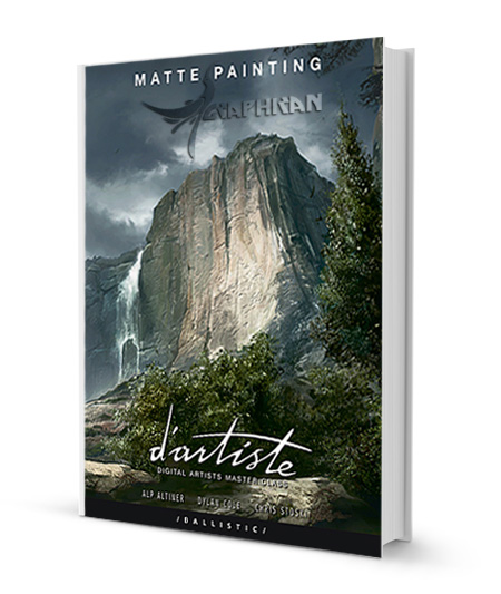 dartiste_matte_painting