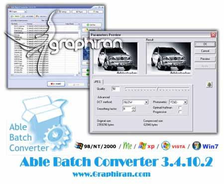 able_batch_converter_3_4