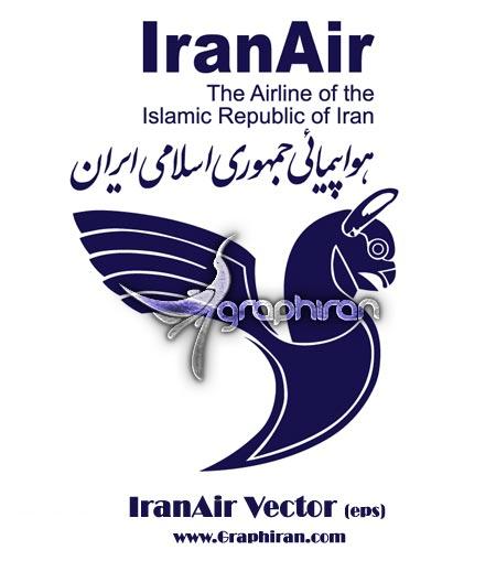 IranAir-Vector