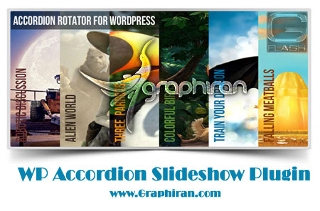 Wordpress-Accordion-banner-rotator