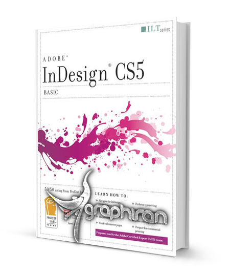 indesigncs5