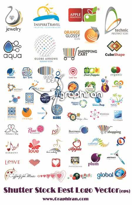 لوگو حرفه ایبرچسب ها : shutter stock, vector logo, آرم آماده, دانلود رایگان, دانلود  وکتور, ساخت آرم, ساخت لوگو, سایت, سایت خرید اینترنتی, شاتر استوک, شرکت  تجاری, طراحی ...