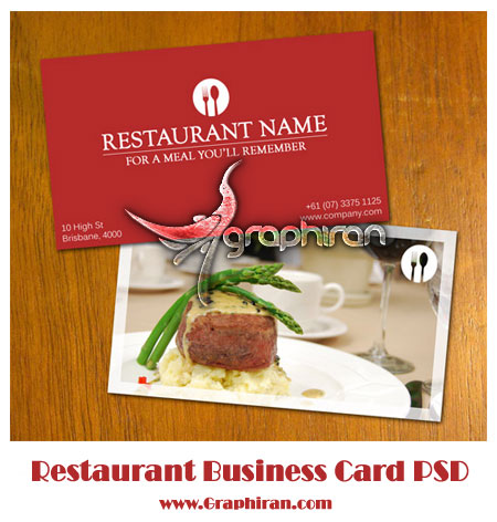 restaurant-business-cards
