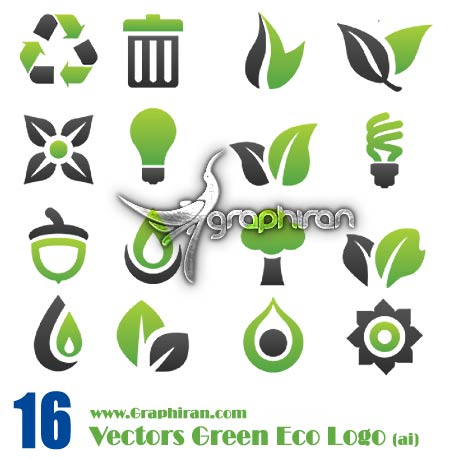 vectors-green-bright-eco-logo