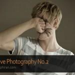 عکس های خلاقانه و شگفت انگیز اثر Erik Johansson سری اول