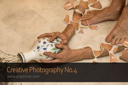 عکس های هنری