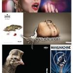 تصاویر تبلیغات خلاقانه و الهام بخش | Creative Advertising