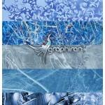 دانلود تکسچر یخ و برف – Ice Texture