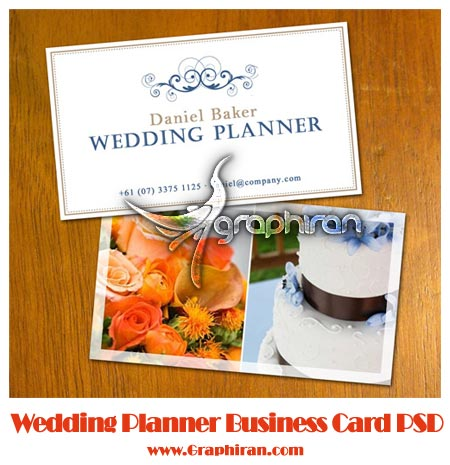 wedding-planner-business-cards