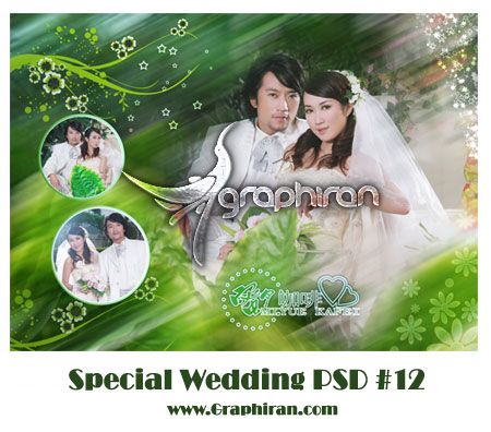 wedding-psd-12