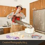 عکس های خلاقانه و هنری – Creative Photography