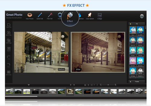 Everimaging Great Photo v1.0.0