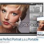 OnOne Perfect Portrait v1.0.1 150x150 OnOne Perfect B&W 9.5.0.1644 Premium Edition سیاه و سفید کردن عکس