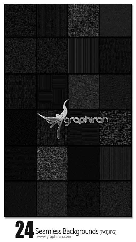 Seamless Backgrounds دانلود پترن فتوشاپ و تصاویر الگوی تکرار پذیر پس زمینه وبسایت