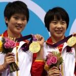 عکس مسابقات المپیک 2012 لندن