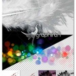 isolate things from black or white 150x150 اکشن فتوشاپ نقاشی سیاه و سفید Drawing Photoshop Action