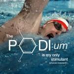 کمیته ضد دوپینگ المپیک