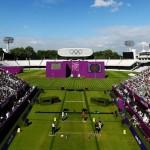 عکس های المپیک 2012 لندن