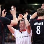 عکس های جدید المپیک 2012