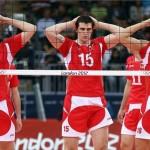 عکس های جدید المپیک 2012 لندن
