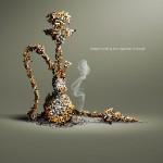 کشیدن 200 سیگار به صورت یکجا را تصور کنید!