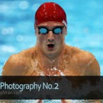 المپیک لندن 2012