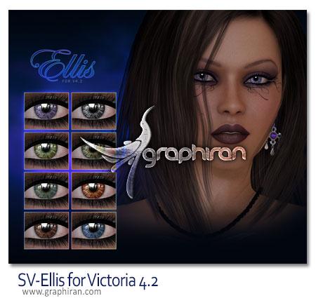 sv ellis for Victoria 4.2