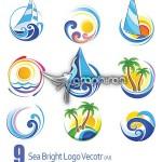 sea logo 150x150 دانلود نرم افزار طراحی لوگو و آرم EximiousSoft Logo Designer 3.77