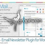 MyMail Email Newsletter Plugin for WordPress 150x150 Plugin Galaxy 3.01 پلاگین افکت های متنوع عکس برای Photoshop