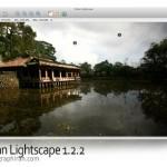 دانلود نرم افزار تنظیم نور و نورپردازی عکس Urban Lightscape 1.4.0