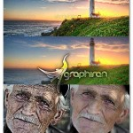 hdr effect 150x150 اکشن فتوشاپ نقاشی هوشمند Smart Painting Vol.1 Photoshop Action
