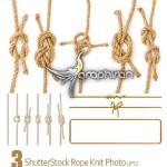 دانلود رایگان تصاویر شاتر استوک طناب با کیفیت بالا