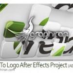 Puzzle To Logo 150x150 پک بی نظیر پروژه افتر افکت ۱۶ نوع نمایش لوگو Wow Logo Pack