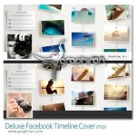 facebook timeline 150x150 کاور تایم لاین فیس بوک عکاسی Photography Facebook Timeline Cover
