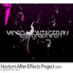 Ad Noctum 150x150 دانلود مجموعه ۳۶۵ ترانزیشن آماده و زیبا برای After Effects