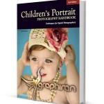 دانلود کتاب آموزش تکنیک های عکاسی دیجیتال پرتره از کودکان