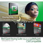 Red Giant Keying Suite v11.0.1CS6 Compatible 150x150 دانلود Red Giant Effects Suite 11.1.6 پلاگین افتر افکت