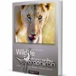 دانلود کتاب آموزش تکنیک ها و تجهیزات عکاسی از حیات وحش و حیوانات