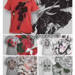design 150x150 دانلود بروشور شرکت طراحی تبلیغات و همچنین چاپ فرمت PSD لایه باز