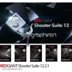 Red Giant Shooter Suite 150x150 دانلود Red Giant Effects Suite 11.1.6 پلاگین افتر افکت